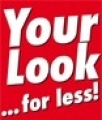 Your-look-for-lessnl