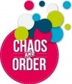 Chaos-and-order