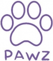 Pawzpepper