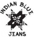 Indianbluejeans