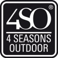 4seasonsoutdoor