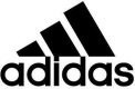 featuredbrandadidas