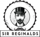 Sirreginalds