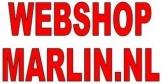 Webshopmarlinnl3876