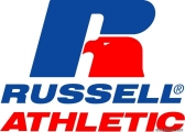 Russellathletic