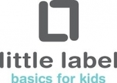 littlelabel