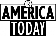 Americatoday