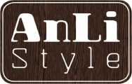 Anlistyle