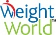 Weightworldnl