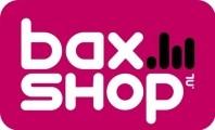 Bax-shopnl