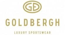 Goldbergh outlet aanbiedingen met Sale korting? Bekijk ...