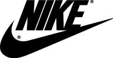 Nikeperformance