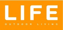Lifeoutdoorliving