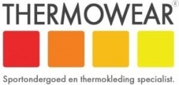 Thermokledingnl