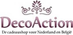 Decoactionnl