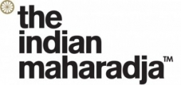 theindianmaharadja