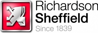 Richardsonsheffield