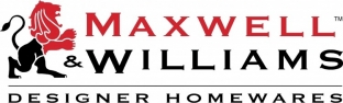 Maxwellandwilliams