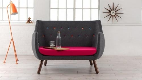 LeenBakker - inrichting voor huis en tuin   Aldoor Blog over shoppen ...