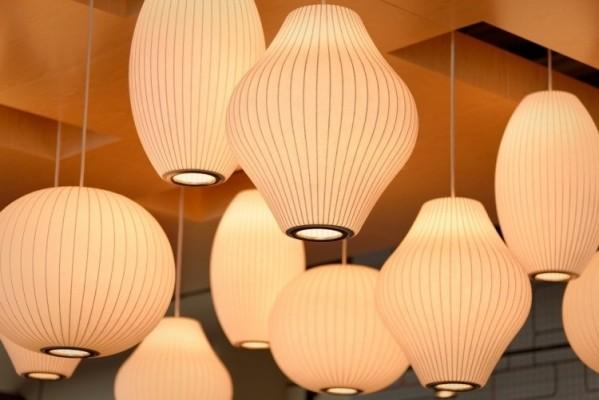 Steinhauer Lampen Onderdelen : Lampenlicht outlet aanbiedingen die nu in de sale zijn bekijk ze