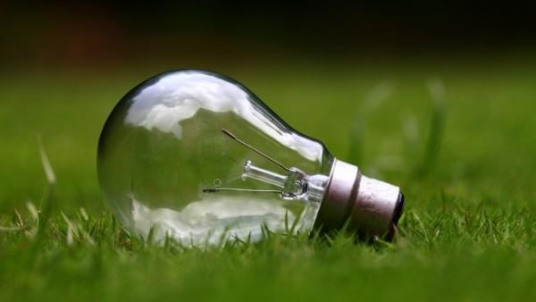 Ks Verlichting outlet aanbiedingen met Sale korting? Bekijk ...