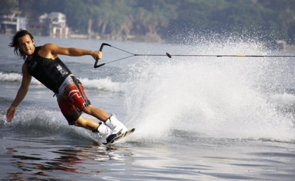 131352-watersportcoverjpeg