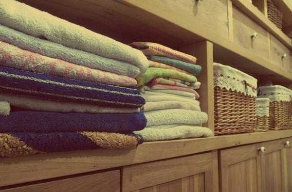 Malibu Kast Rood : Awesome hoge kast woonkamer verzameling van kast design