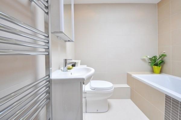 Klein Fonteintje Toilet : Fonteintje kopen met sale korting bekijk uitverkoop