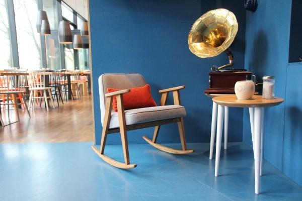 Witte Schommelstoel Ikea : Ikea rieten schommelstoel kopen met sale korting bekijk uitverkoop