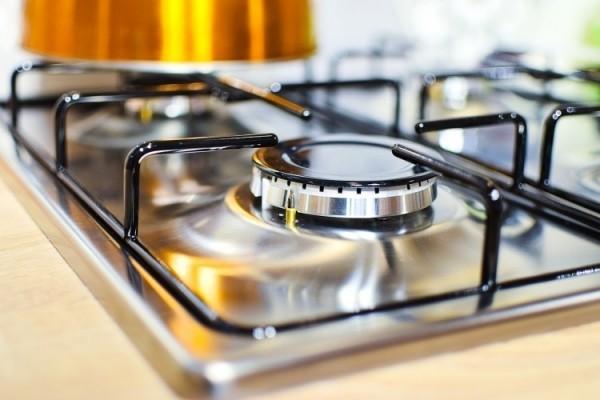 Keramische Kookplaat Aanraakbediening : Inductiekookplaat kopen met sale korting? bekijk uitverkoop!