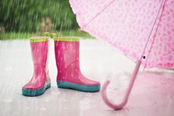 f2a8a2668e3 Aigle Regenlaarzen kopen met Sale korting? Bekijk Uitverkoop!