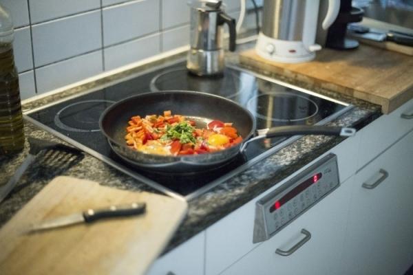 Blokker Weegschaal Keuken : Blokker campingstoelen kopen met sale korting bekijk uitverkoop
