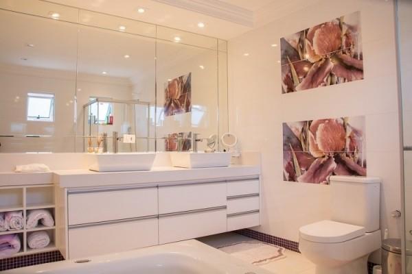 Badkamer Kast kopen met Sale korting? Bekijk Uitverkoop!