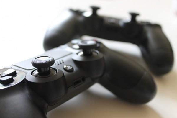 Game Stoel Kopen : Gamestoel mediamarkt kopen met sale korting? bekijk uitverkoop!