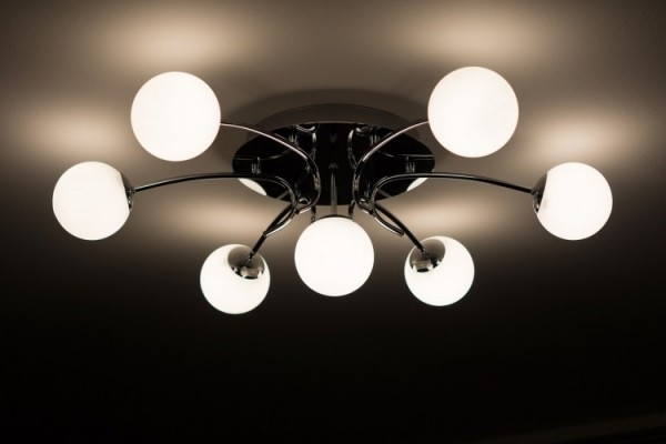 Philips Lampen Kopen : Philips pl lampen kopen met sale korting bekijk uitverkoop