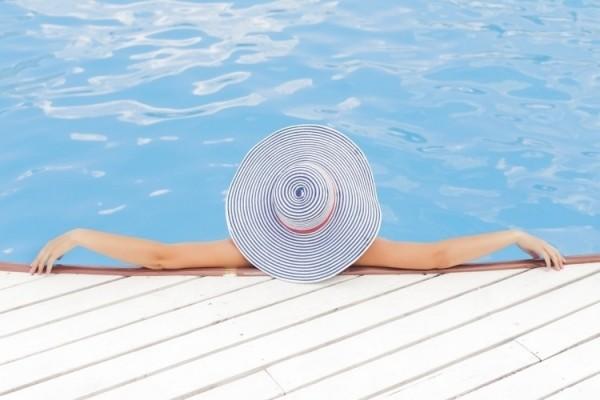 Stoeptegels 30x30 Gamma.Zwembad Tegels Gamma Kopen Met Sale Korting Bekijk Uitverkoop