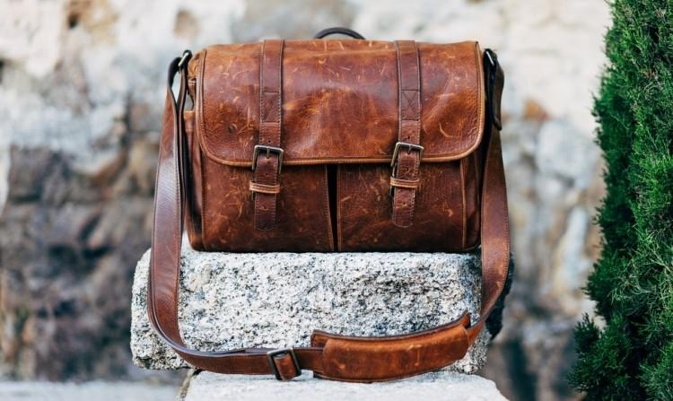 a3458b9177d Travelbags - groot assortiment koffers en tassen | Aldoor Blog over  shoppen, outlets en uitverkoop