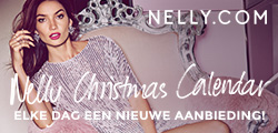 Nelly sale